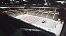 Sears Center Arena View 2